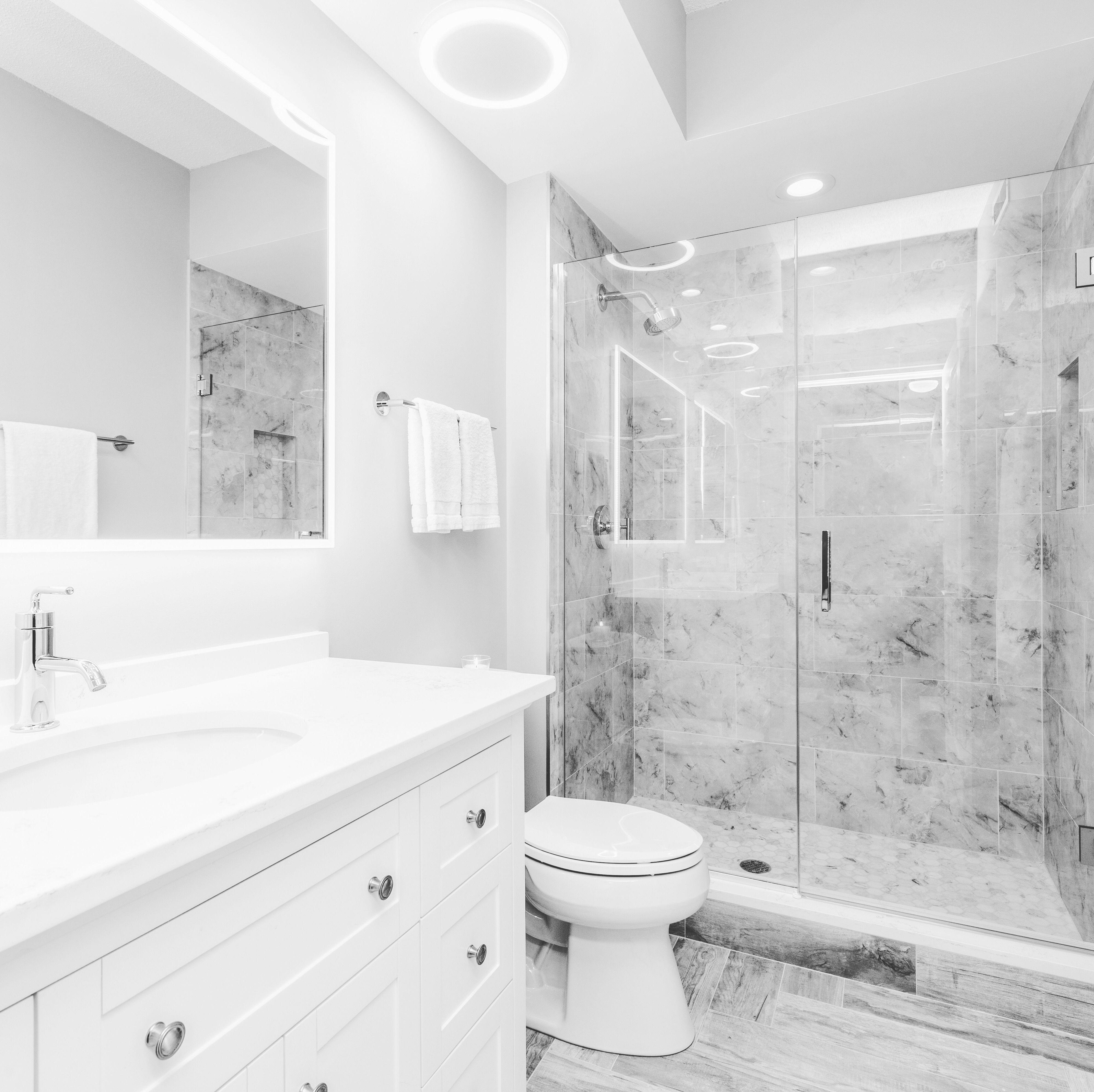 Bathroom Remodel Bathrooms Remodel Beautiful Bathrooms Bathroom Design