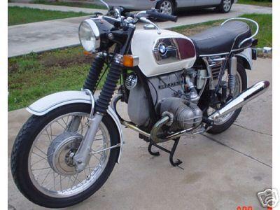 Ladies Vintage Bmw Mororcycle Old Bmw Motorcycles Bmw