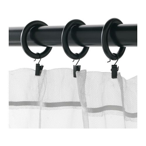 Us Furniture And Home Furnishings Curtains With Rings Curtain