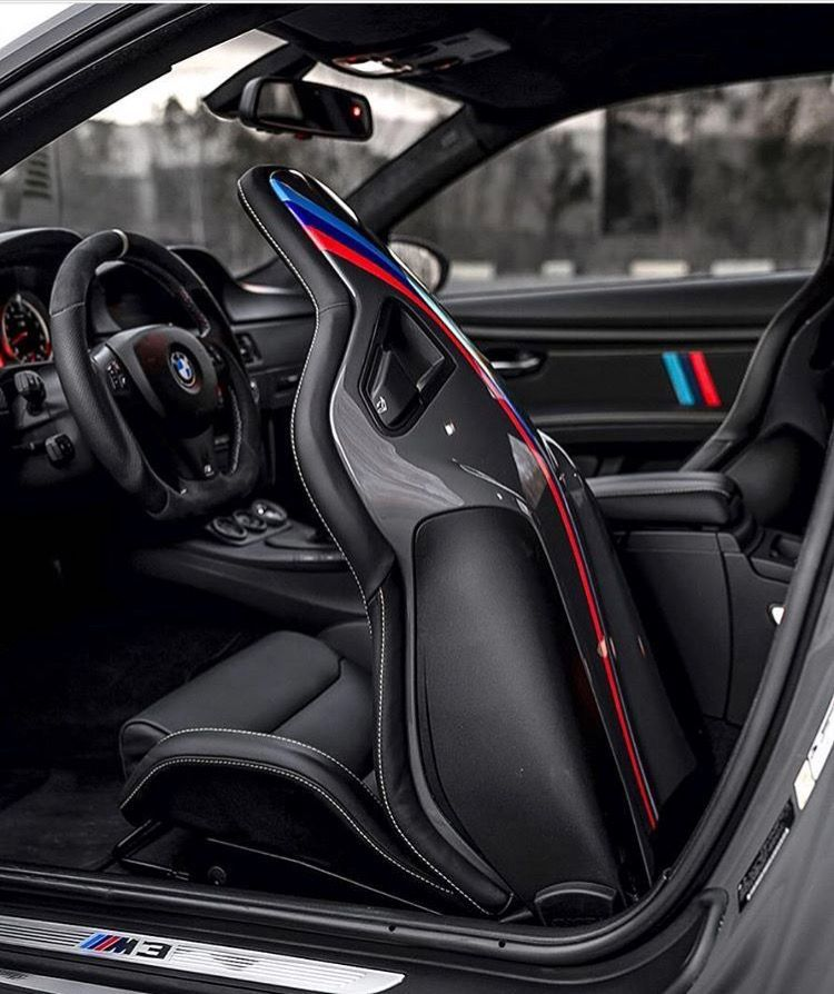 Bmw M3 Interior: Wondrous Cool Ideas: Car Wheels Drawing Hot Rods Car