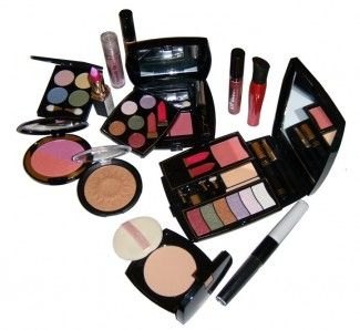 Cosmetics Plr Articles V2 Wet N Wild Cosmetics Free Cosmetic Samples Beauty Favorites
