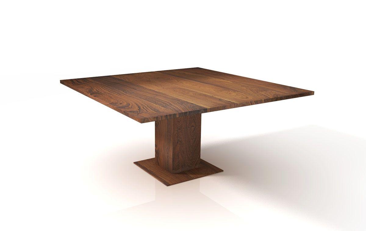 35 Inspirierend Dekoration Quadratischer Tisch Quadratische Tische Tisch Dekoration