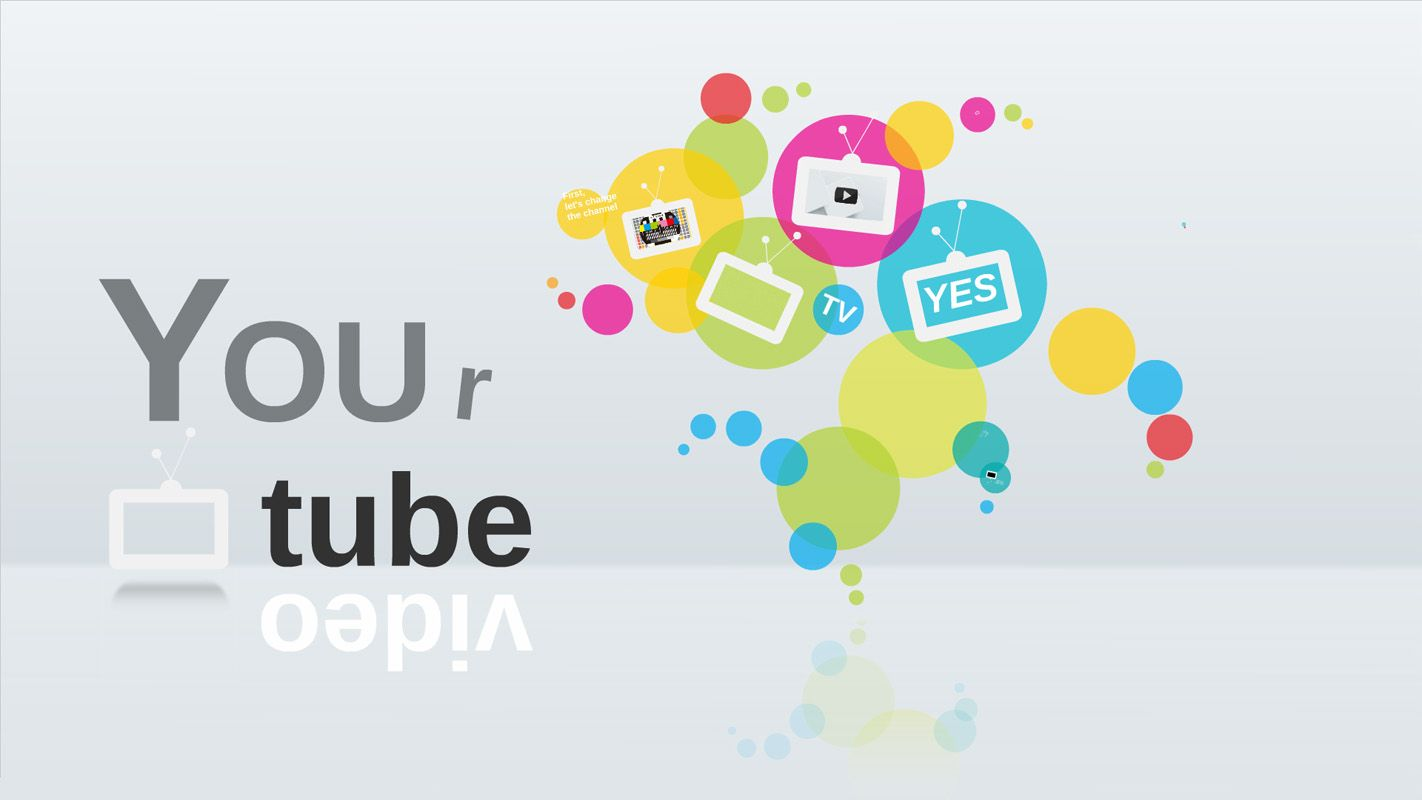 Video Presentation Prezi Template Pixelsmoothie Templates Https