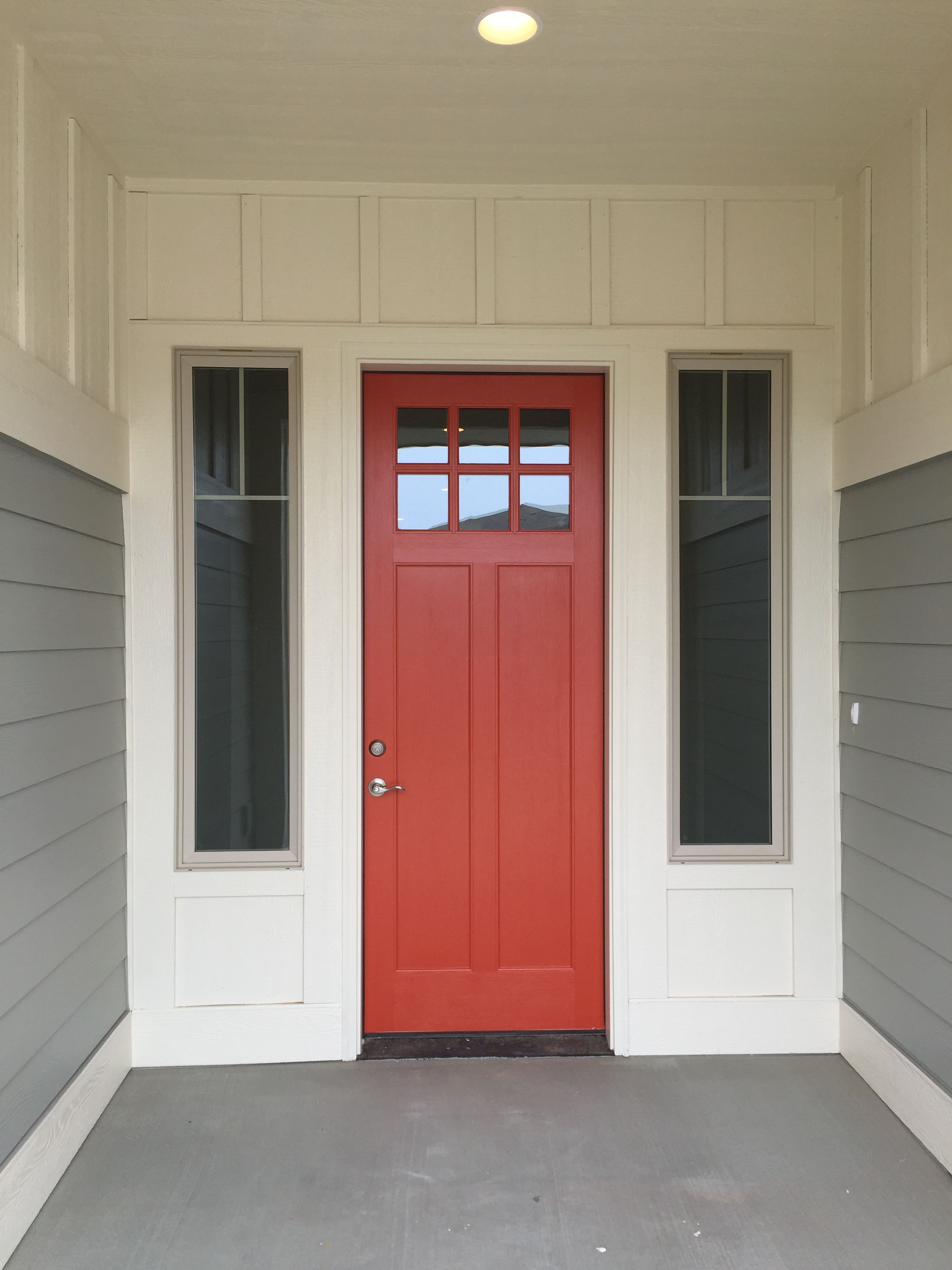 sherwin williams 6629 jalape o washington house in 2019 front door paint colors painted. Black Bedroom Furniture Sets. Home Design Ideas