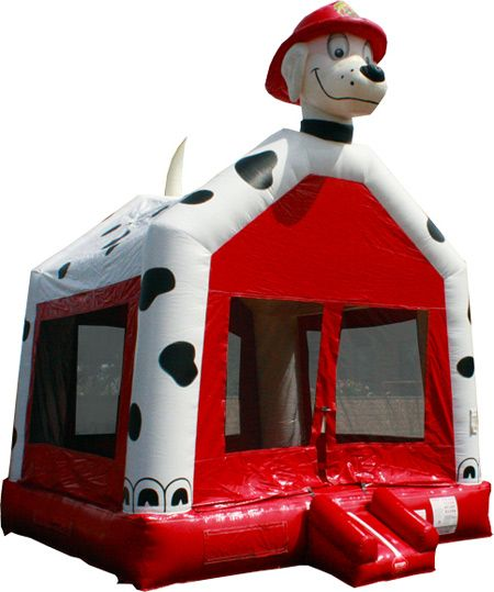 Terrific Pin On Inflatables Home Interior And Landscaping Spoatsignezvosmurscom