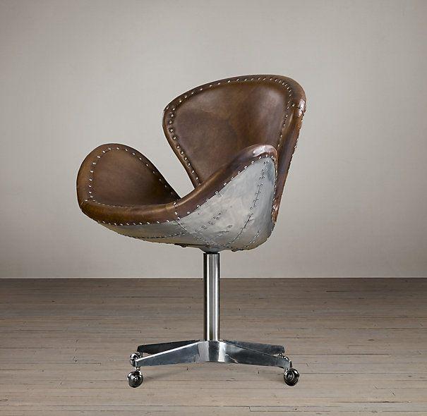devon spitfire leather chair 995 1435 special 849 1220