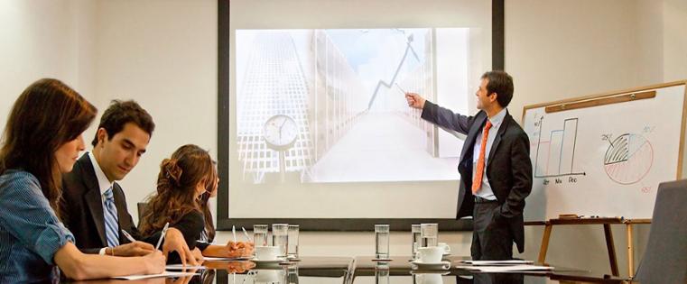 Sales Presentations That Close Deals  Sales    Sales