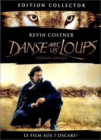 Danse Avec Les Loups Streaming Voirfilm : danse, loups, streaming, voirfilm, Danse, Loups, Loups,, Film,, Documentaire