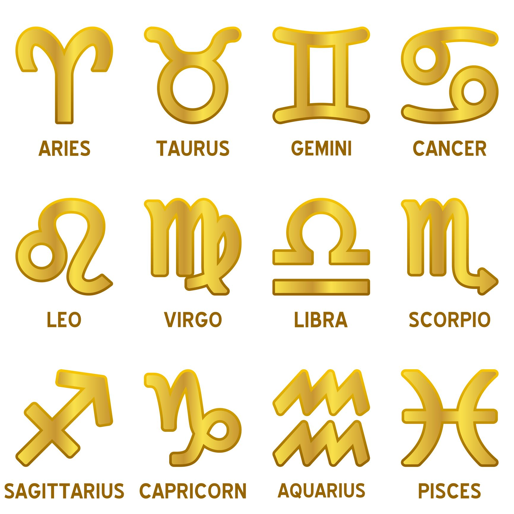 The 12 astrological houses zodiac pinterest zodiac astrology there are 12 astrological houses in an astrology birth chart and each represents a different part of your life or challenges that you may face on the way nvjuhfo Gallery