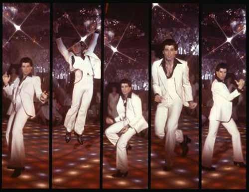 Saturday Night Fever Night Fever Saturday Night Fever Disco Night