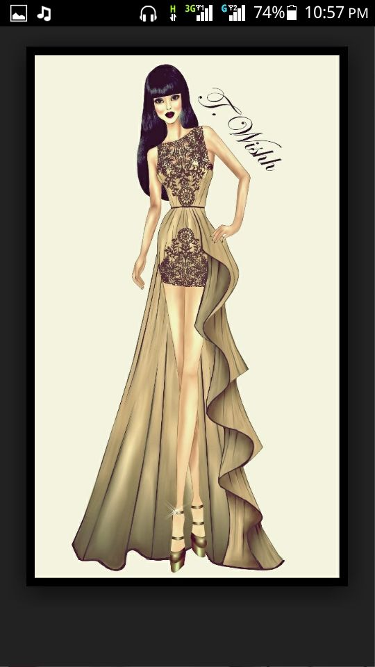 draw fashion figures fashion figures drawings and