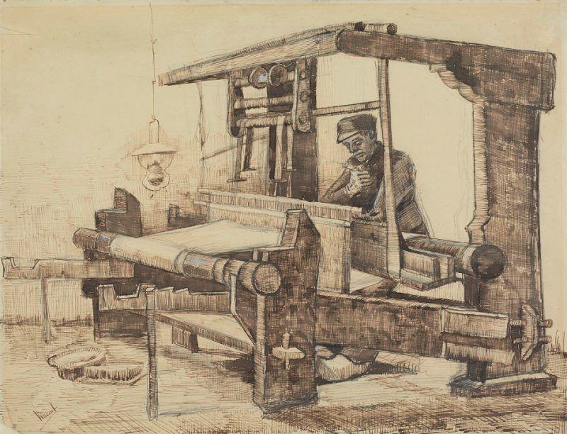 Tejedor-1884