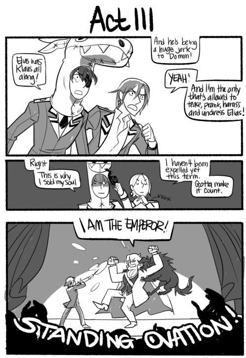 Lataa dating Sims anime