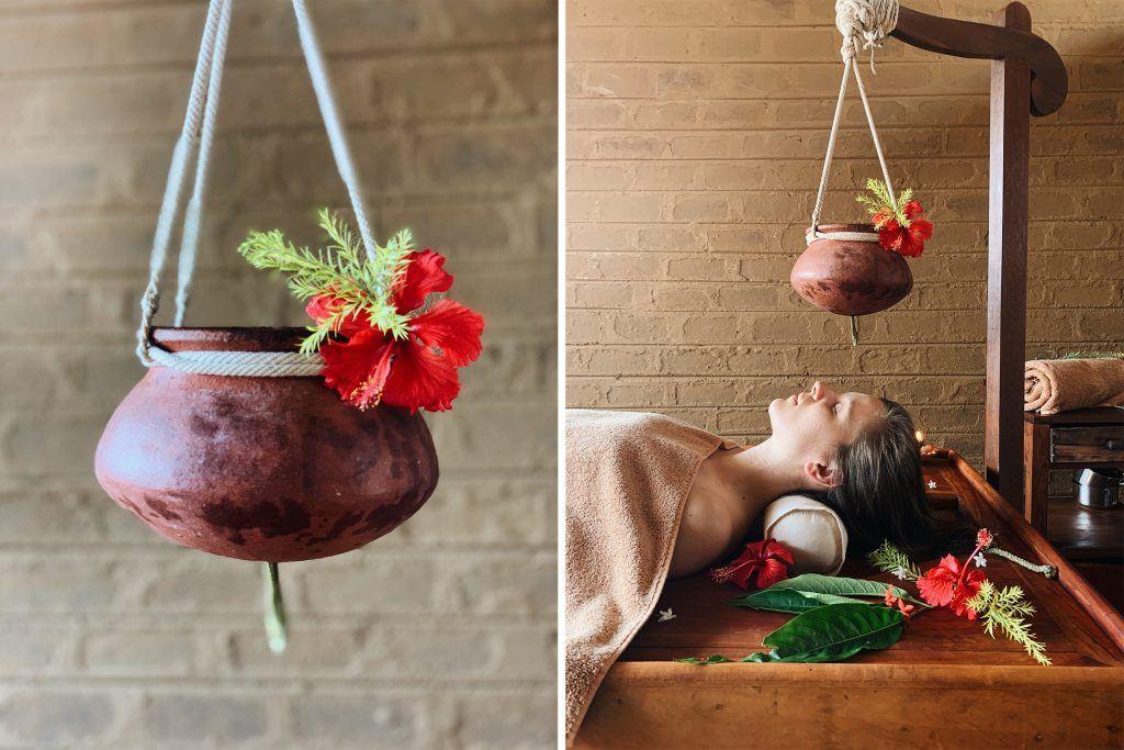 (M)eine halbe Panchakarma-Kur in Sri Lanka - Mady Morrison - Yoga Lifestyle