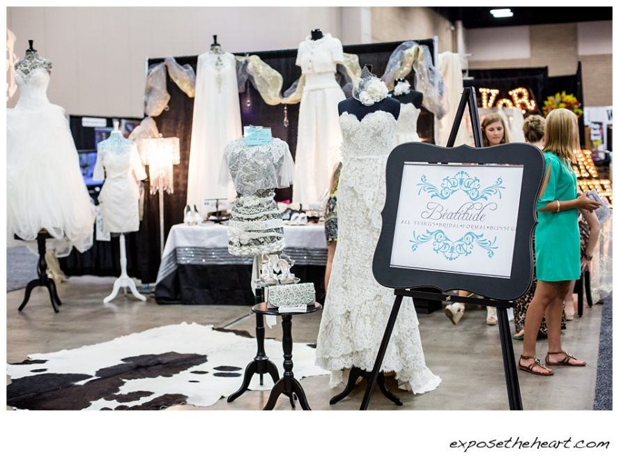Great Beatitude All Things Bridal CHAIRISH The Day Hair U0026 Makeup San Antonio  Bridal Extravaganza Wedding Guide Expose The Heart Bridal Show San Antonio  Wedding ...