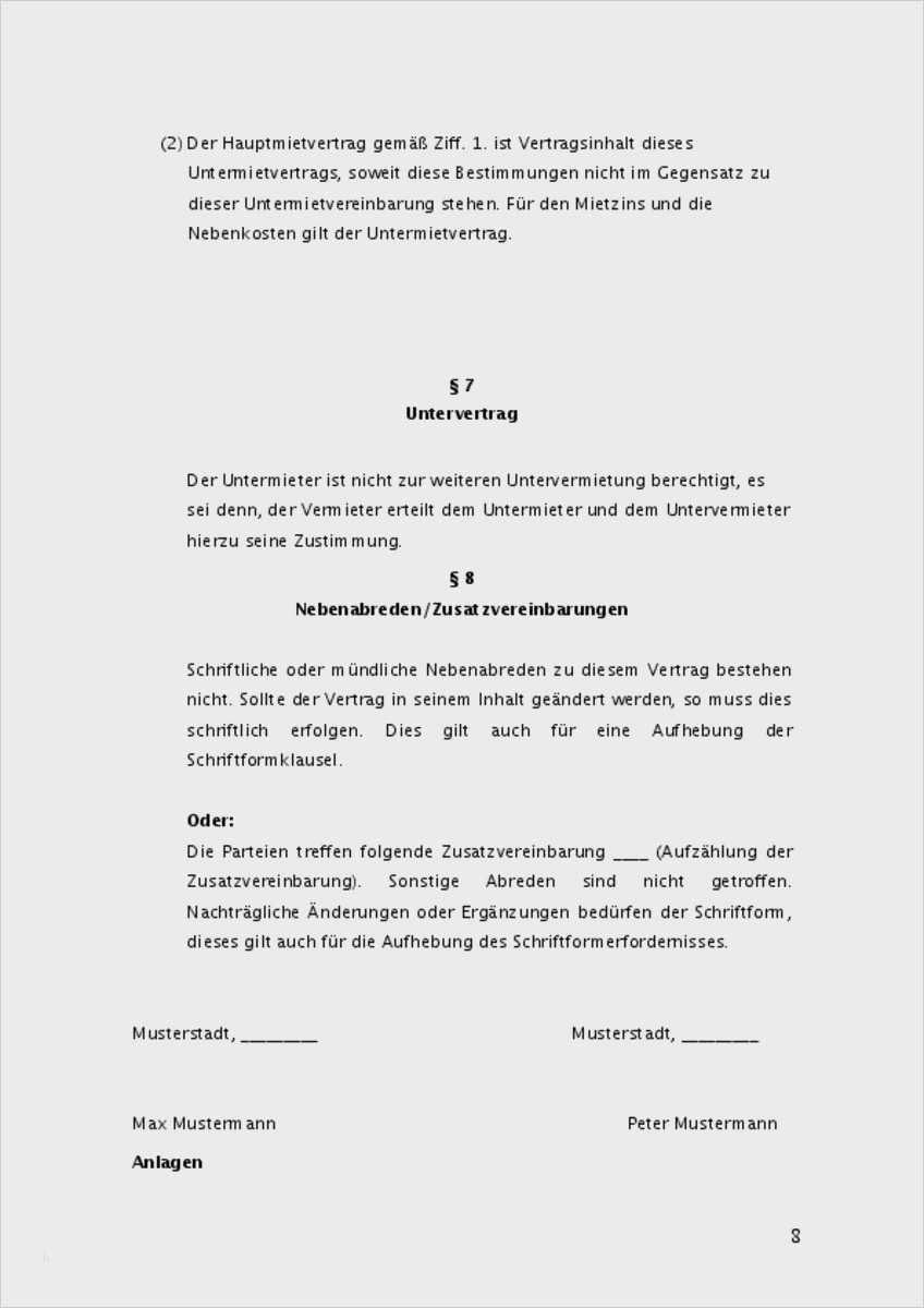 Luxus Mietvertrag Grundstuck Vorlage Jene Konnen Anpassen Fur Ihre Erstaunlichen Kreativitat In 2020 Vorlagen Lebenslauf Vorlagen Word Vorlagen Word
