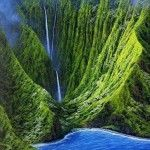 Hawaii | Awesome places to visit in Hawaii