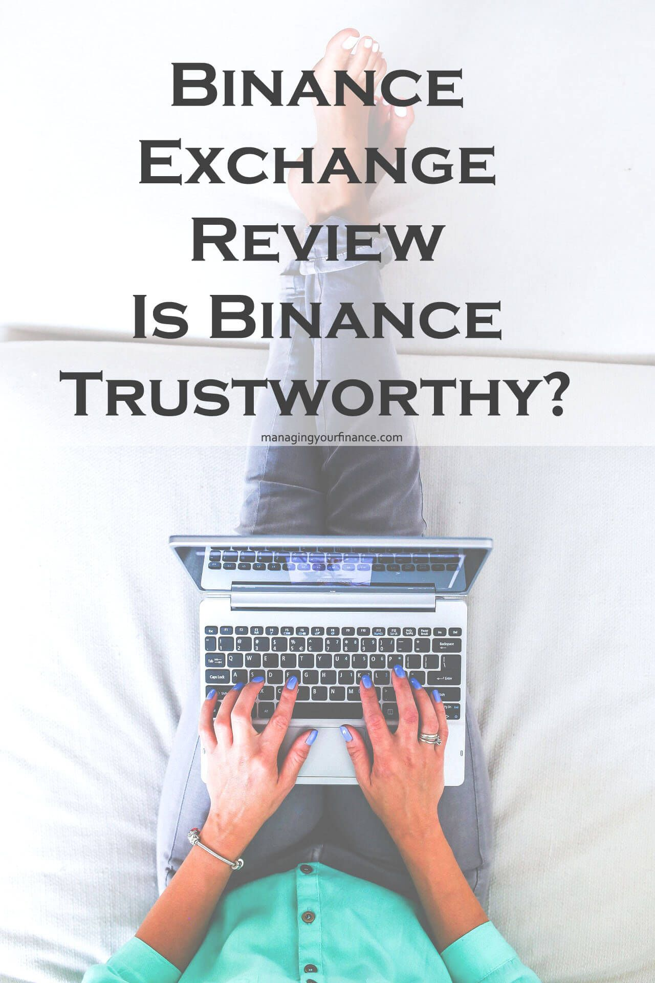 Binance Exchange Review Best crypto, How to find out