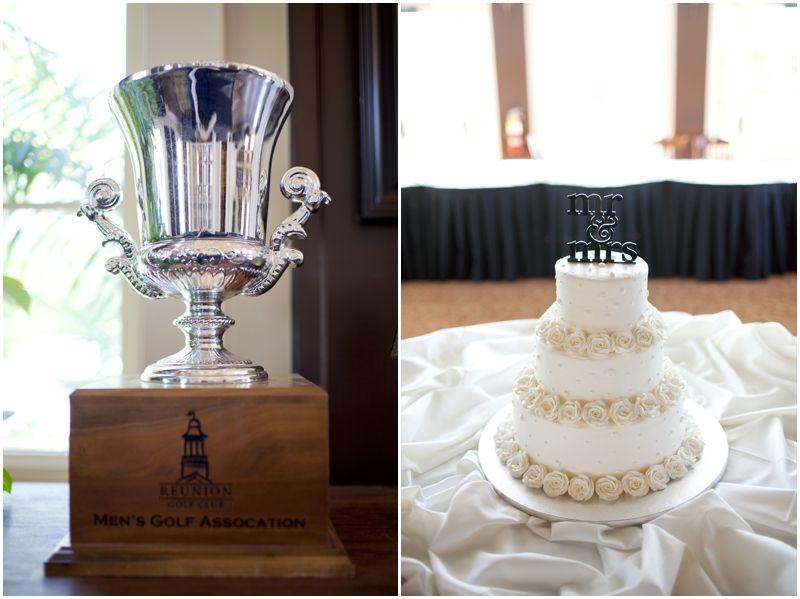 ATLANTA WEDDING + PORTRAIT PHOTOGRAPHY // DANIELLE+ERVIN GET MARRIED AT REUNION COUNTRY CLUB, BRASELTON,,GA
