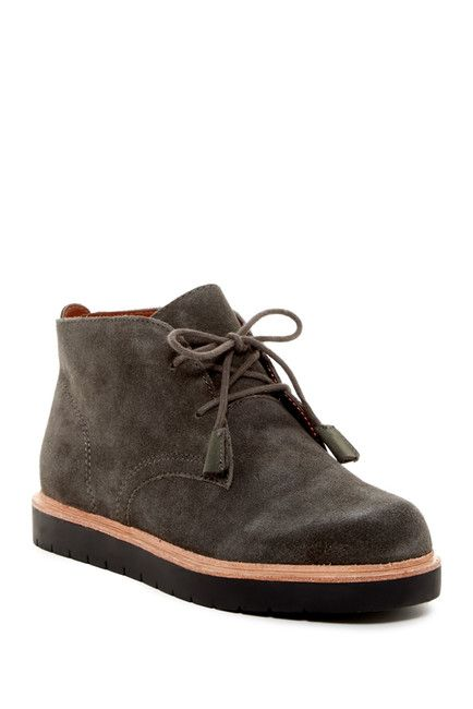 872f0858cbf Image of MIA  Heritage Camryn  Oxford Boot