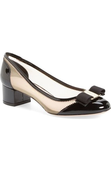supply cheap price Salvatore Ferragamo Mesh Embossed Sandals find great online discount deals N8es3Q