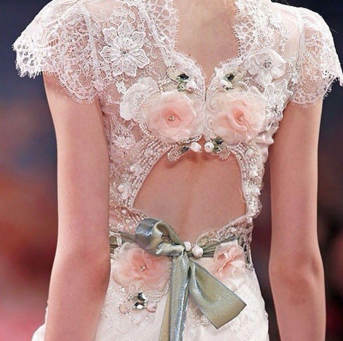 Pin de Anna Mae en gowns | Pinterest