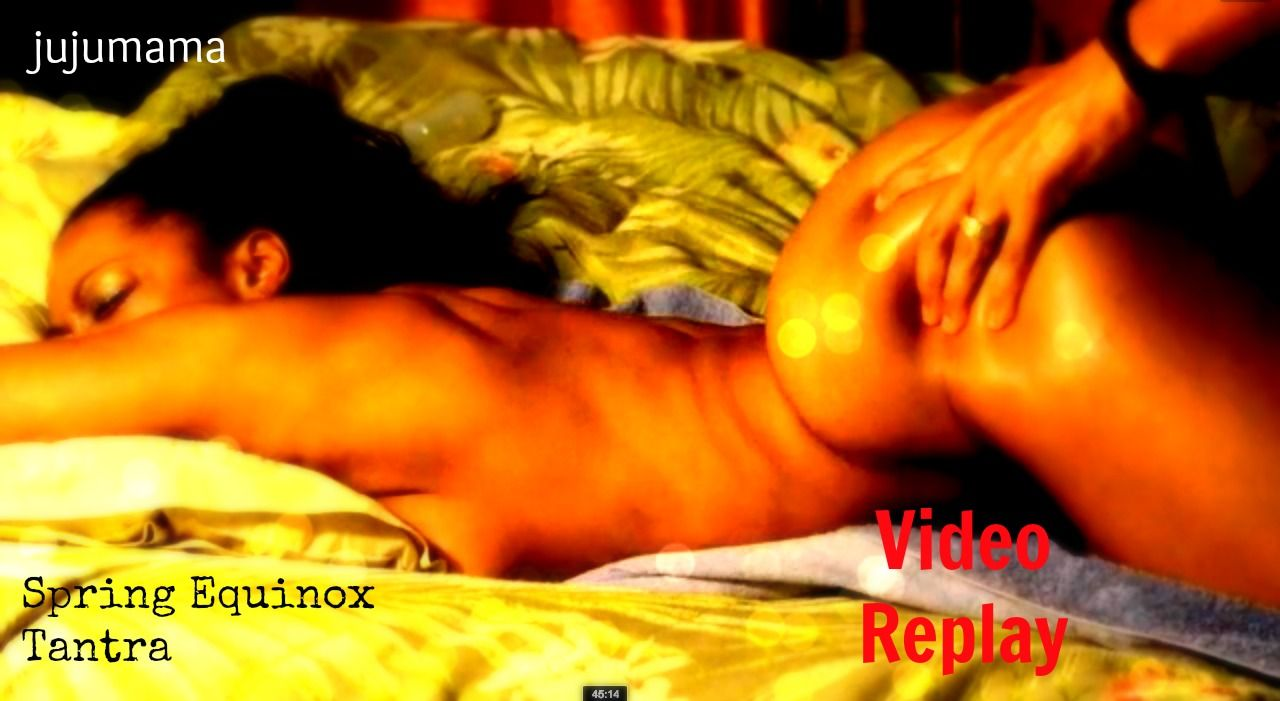 tantricheskiy-seks-video-kurs
