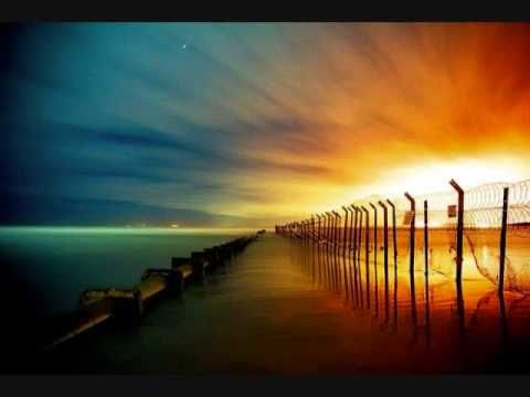 Mohombi I Love You Sunset Photography Beautiful Nature Photography