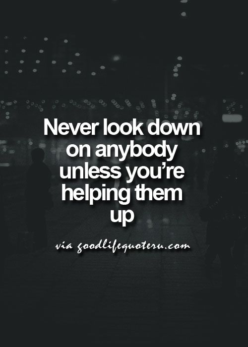 Good Life Quote Ru Goodlifequoteru For More Quote Life Quote Best Strong Quotes About Life