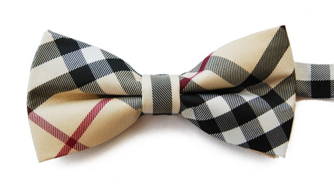 e8b1a10fd953 tie collection | Burberry | Bow Tie | Tie collection | Burberry bow ...