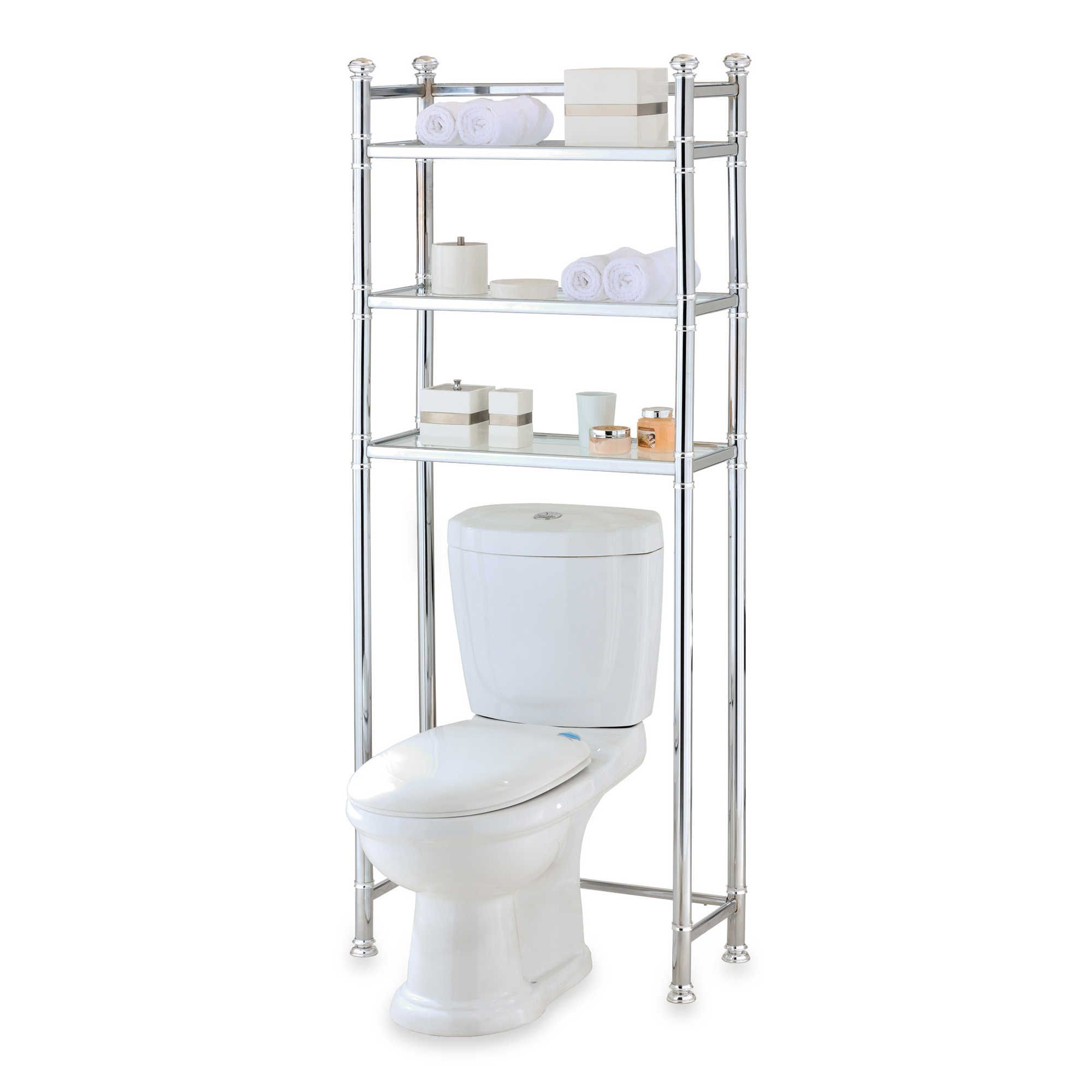 over of beautiful space spacesaver the bathroom l cabinet tank saver best