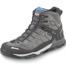 Photo of Meindl Tereno Mid Gore-tex® Outdoorschuh – Herren – grau MeindlMeindl