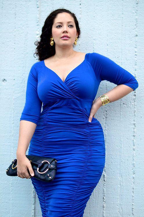 Plus Size Fashion    Te koop bij www.ladyplusfashion.com…