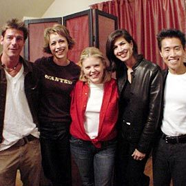 Trading Spaces Show Trading Spaces Tv Shows 1 Pinterest