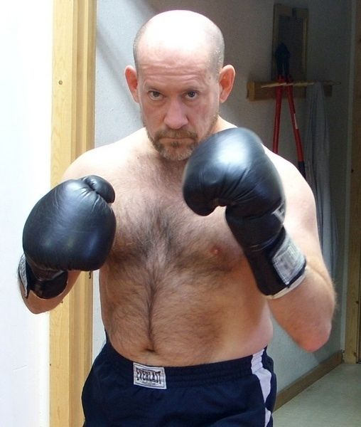 Boxing personals Gay boxing Singles, boxing Dating, boxing Clubs