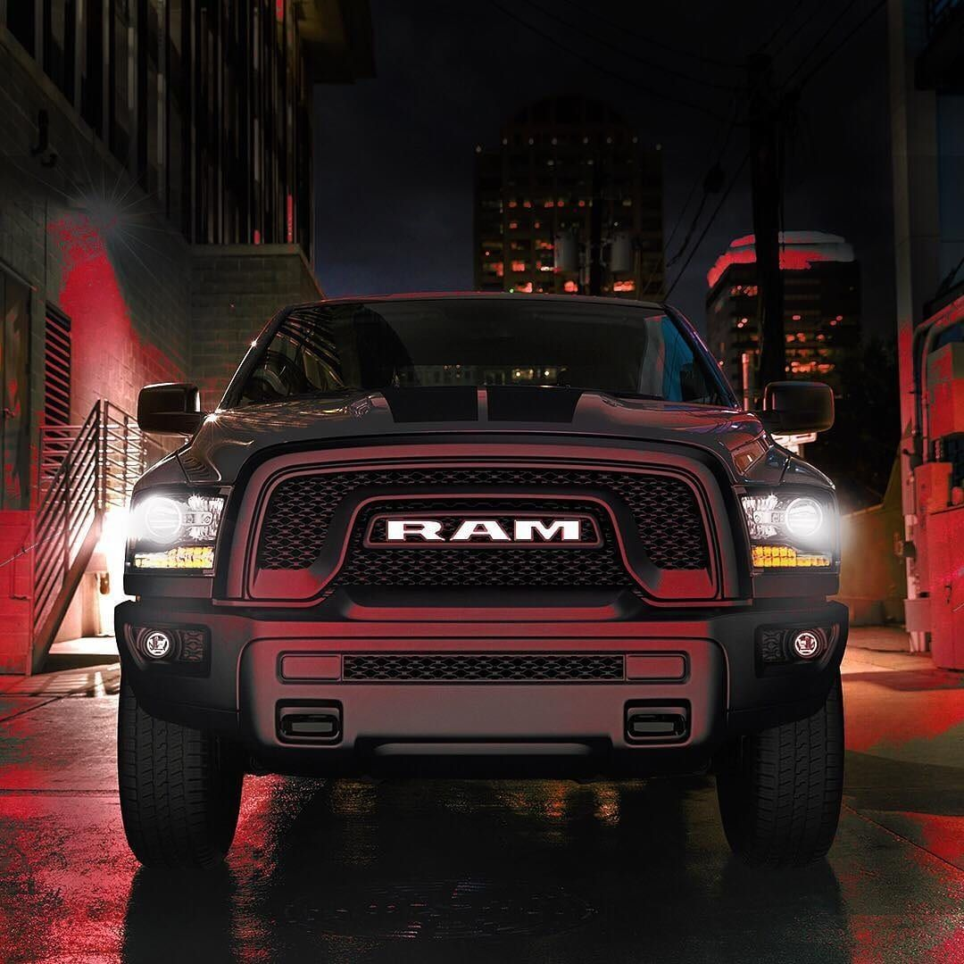 17 Of The Greatest And Uncompromising Ram Trucks Of All Times In 2020 Ram Trucks Dodge Trucks Ram Dodge
