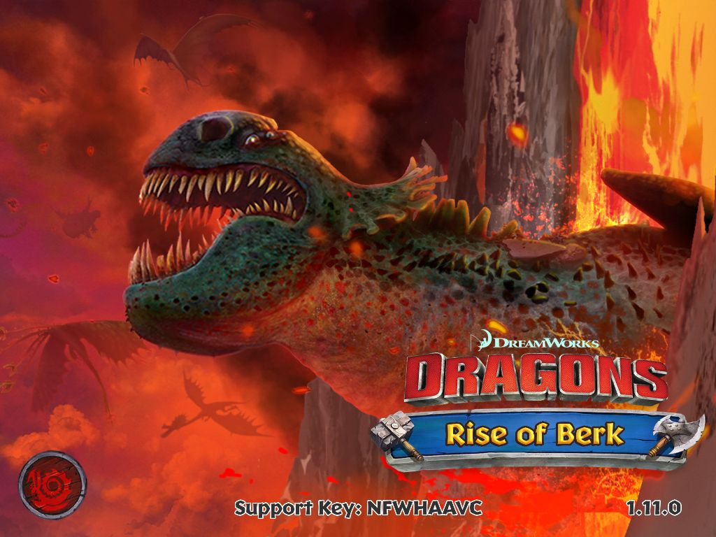 Red death rise of berk how to train your dragon pinterest death red death rise of berk dragonsredtraindeathtrain your ccuart Gallery