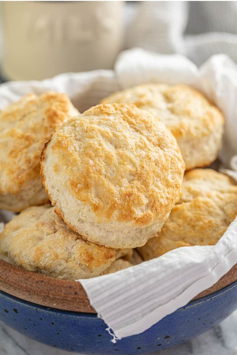 Flaky Old Fashioned Biscuits Recipe Biscuit Recipe Old Fashioned Biscuit Recipe Homemade Biscuits Recipe