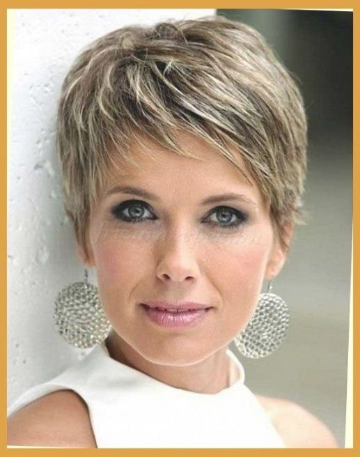 Short Haircuts For Ladies Over 60 Hairstyles Pictures Pinteres
