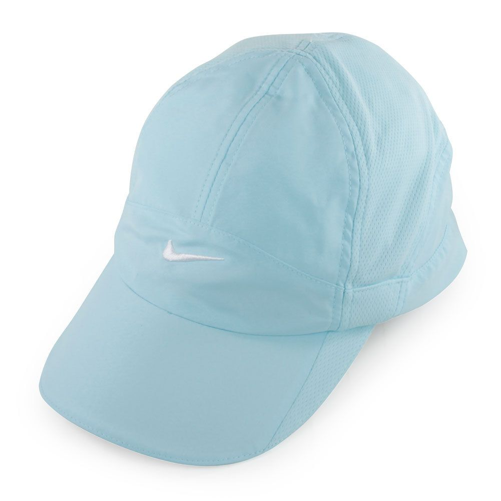 324ab278dd501 Nike Hats for Women | For more accessories, check out our Caps ...