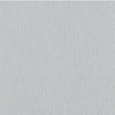 Credence Stratifiee Aspect Inox Brosse 307 X 64 Cm En 2020 Papier Peint Papier Peint Texture Et Toile De Verre