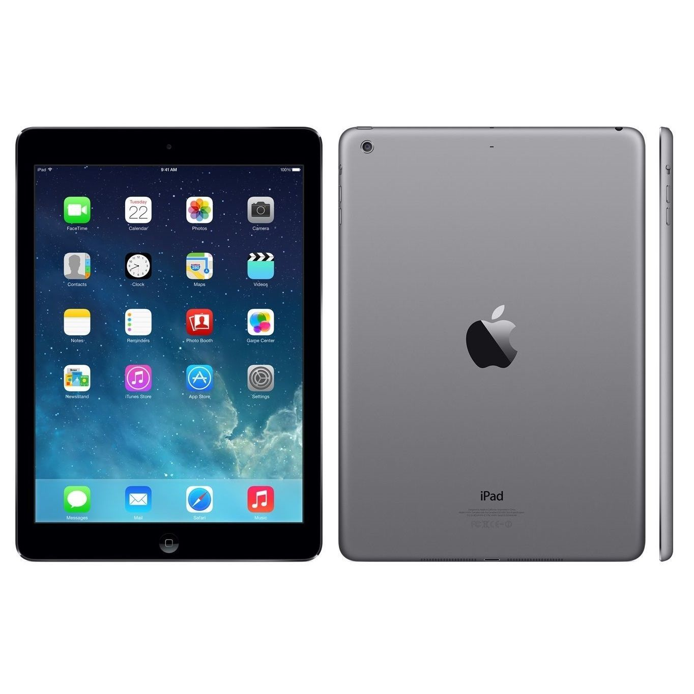 Overstock Com Online Shopping Bedding Furniture Electronics Jewelry Clothing More Ipad Mini New Apple Ipad Apple Ipad Mini