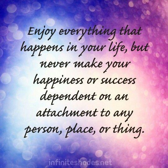 Everyday Wisdom for Success: Day 3  #drwaynedyer #success #inspire