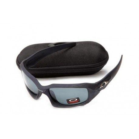 6aee342994c88  18.00 cheap oakley sunglasses sale