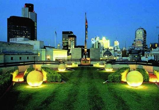 Coq D Argent Http Www Coqdargent Co Uk Rooftop Sky Garden Rooftop Party