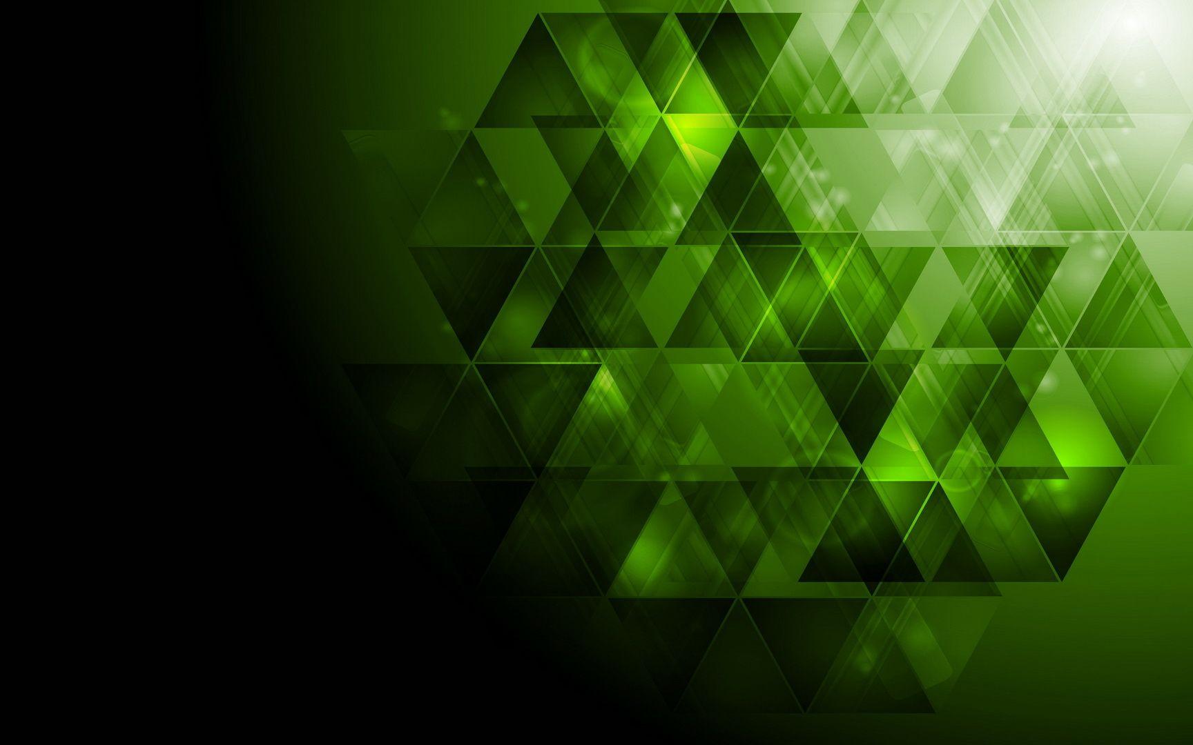 Green-Color-Wallpaper-HD-01