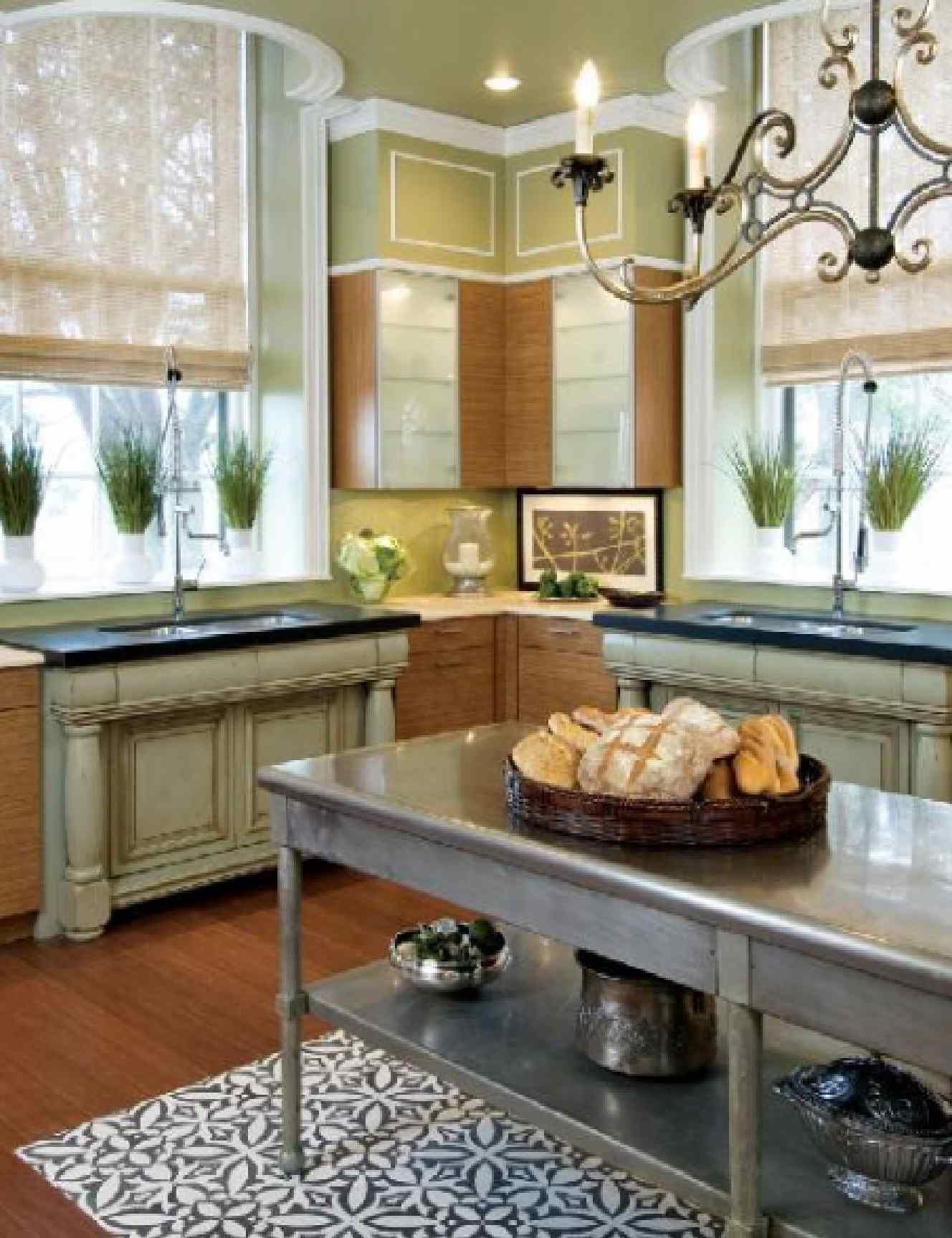 bistro italian theme ideas beautiful ideas kitchen decor kitchen