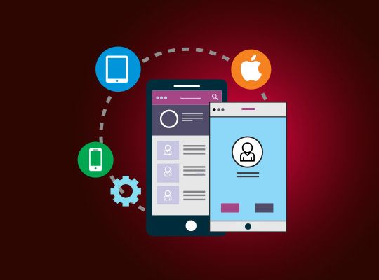 Mobtecnica Consultancy is a Mobile and Website Application Development Company which provides iOS app development services with expert app developers. Our team is highly expert and skilled in developing iPhone apps and iPad apps.