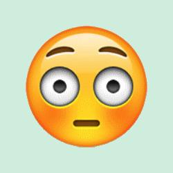 Image result for emojis etonne