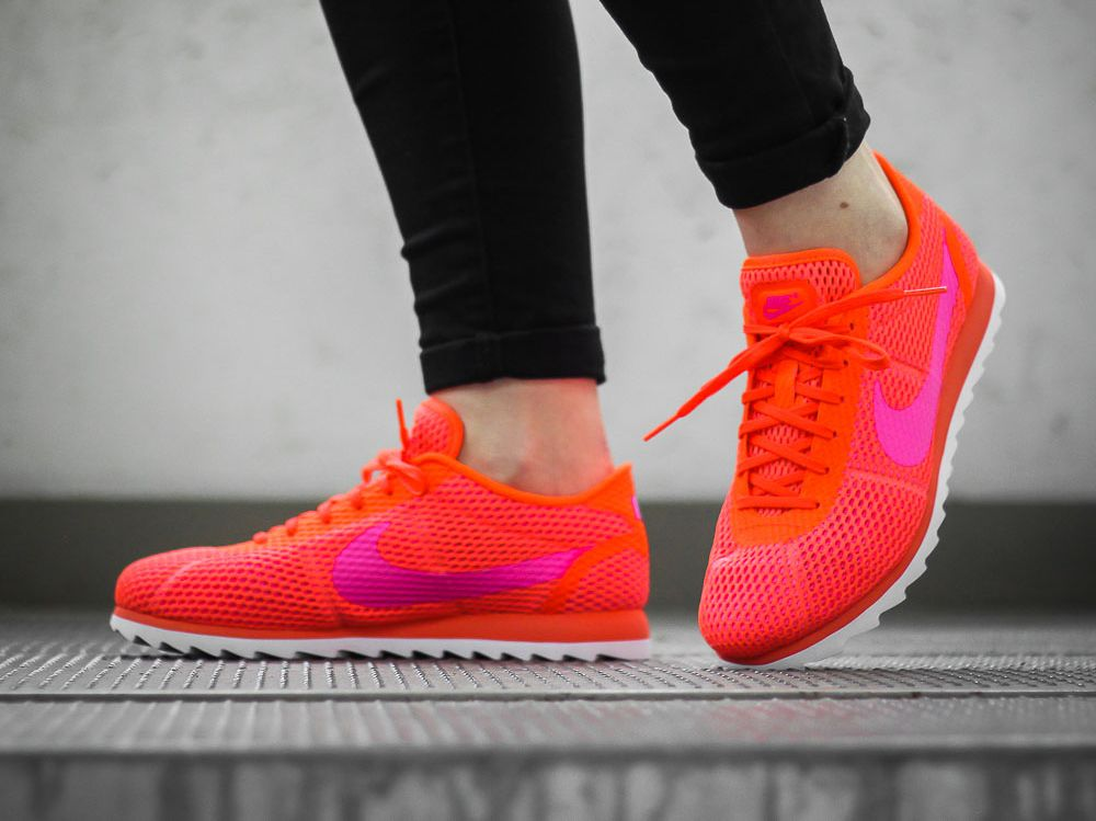 95f563d672e2 Nike-Wmns-Cortez-Ultra-BR-Breathe-Total-Crimson
